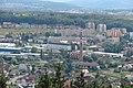 Doubravka - teplárna - panoramio.jpg