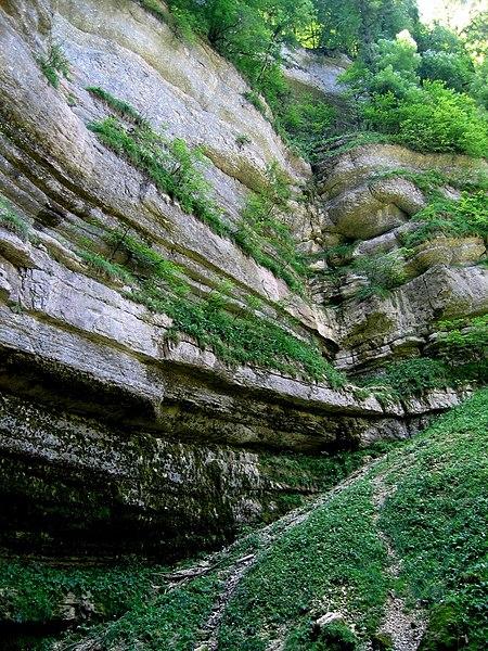 Doubs Consolation-Maisonnettes Parc 11072006