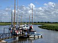 Douglas Marina, Hesketh with Becconsall - geograph.org.uk - 12847.jpg