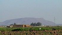 Doukkala Djebel Xhadar.jpg