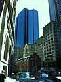 Downtown, Boston, MA, USA - panoramio (35).jpg