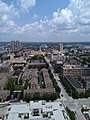 Downtown Indianapolis 2017 from the sky.jpg
