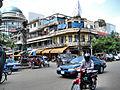 Downtown Phnom Penh 3 (1502206817).jpg