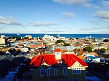 Downtown Punta Arenas.jpg