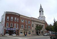 Downtown Rochester 9.JPG