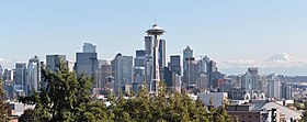Downtown Seattle skyline from Kerry Park - October 2019.jpg