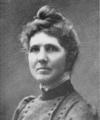Dr. Myra Knox (1903).png