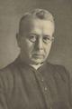 Dr J Stein SJ c1930 - Johan Stein.png