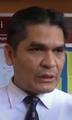 Dr Radzi Jidin.png