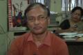 Dr Smarajit Jana.png