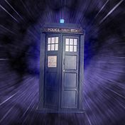 Dr Who (316350537).jpg