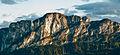 Drachenwand from Mondsee.jpg