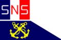 Drapeau Société Nationale de Sauvetage en Mer.png