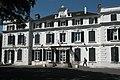 Draveil Mairie 579.jpg