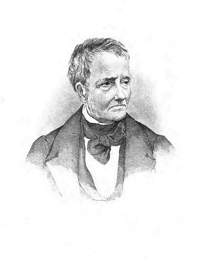 George Hamlin Fitch: Thomas De Quincey.