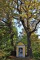 Drei Stieleichen in Frankenreith 02 2014-10 NDM HO-093.jpg