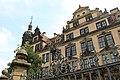 Dresden - Residenzschloss (3).jpg