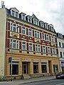 DresdnerStr74-FTL.jpg