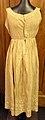 Dress (AM 1969.122-9).jpg