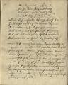 Dressel-Lebensbeschreibung-1773-1778-038.tif
