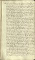 Dressel-Stadtchronik-1816-016.tif