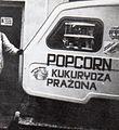 Drezdenko, popcorn, 8.2.1992r.jpg