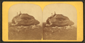 Drift Rock, from Robert N. Dennis collection of stereoscopic views.png