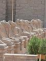 Dromos sphinx Karnak 02.jpg