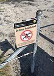 Drones Prohibited (24344203069).jpg