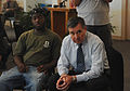 Drug Czar visits Covenant House (3858769945).jpg