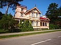 Druskininkai, Lithuania - panoramio (2).jpg