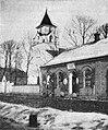Drysa, Dźvinskaja-Kamiennaja. Дрыса, Дзьвінская-Каменная (1905).jpg
