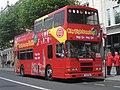 Dualway 96D256 - Flickr - megabus13601.jpg
