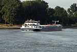 Duancis (ship, 2009) 005.jpg