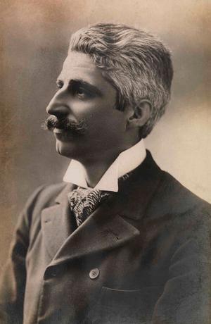 1864 in Portugal - Duarte Leite
