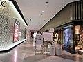 Dubai Mall, 2013 (Ank Kumar) 04.jpg