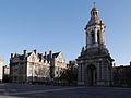 Dublin and Howth (16060251916).jpg