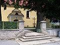 Dubovica Slovakia 10.JPG