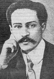Dubrovinsky, Yakov Fyodorovich.jpg
