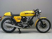 220px-Ducati_750_S_1975.jpg