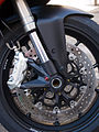 Ducati 848 Wheel 20090830.jpg