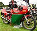 Ducati Mike Hailwood Replica (1980) - 8057828702.jpg