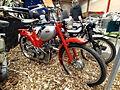 Ducati Mopet.JPG