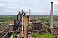 Duisburg (DerHexer) 2010-08-11 057.jpg