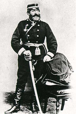 Duke Eugen Erdmann of Württemberg.jpg