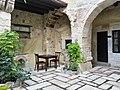 Dulce Familia Courtyard (2).jpg