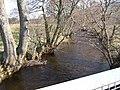 Dullan Water - geograph.org.uk - 380142.jpg