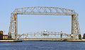 Duluth Lift Bridge, Minnesota.jpg