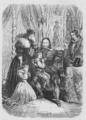 Dumas - Vingt ans après, 1846, figure page 0510.png