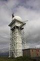 Dumbria - Estacion de Control Maritimo Chan das Lagoas - 02.jpg